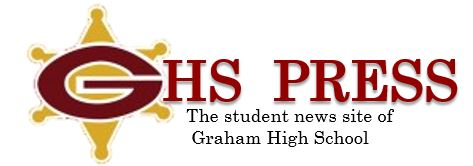 The student news site of Graham High School
