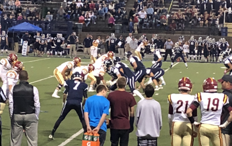 Graham gains victory over Richlands