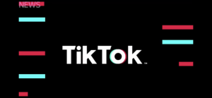 Tik Tok becomes more popular